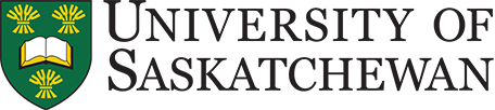 Image result for images for University of Saskatchewan